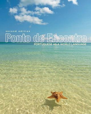 Ponto De Encontro By Joudt-Pastre, Clemence de/ Klobucka, Anna/ Sobral, Patrfcia Isabel/ Moreira, Maria Luci De Biaji/ Hutchinson, Amelia P.